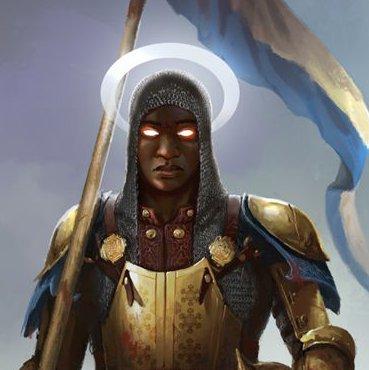 Aros Shen Aurore