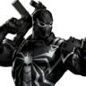 "Agent Venom (Eugene ""Flash"" Thompson)"