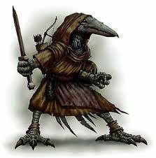 Czarles Voidshun