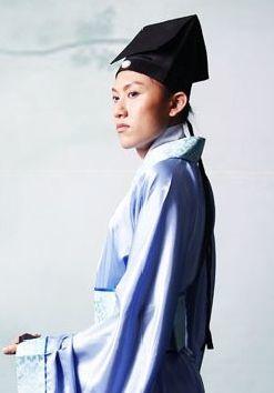 Bao Shu