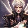 Lucifer, the Lightbringer