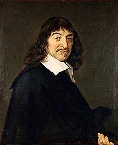 René Decartes