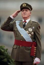 Książę Eduardo XIV Aragoński