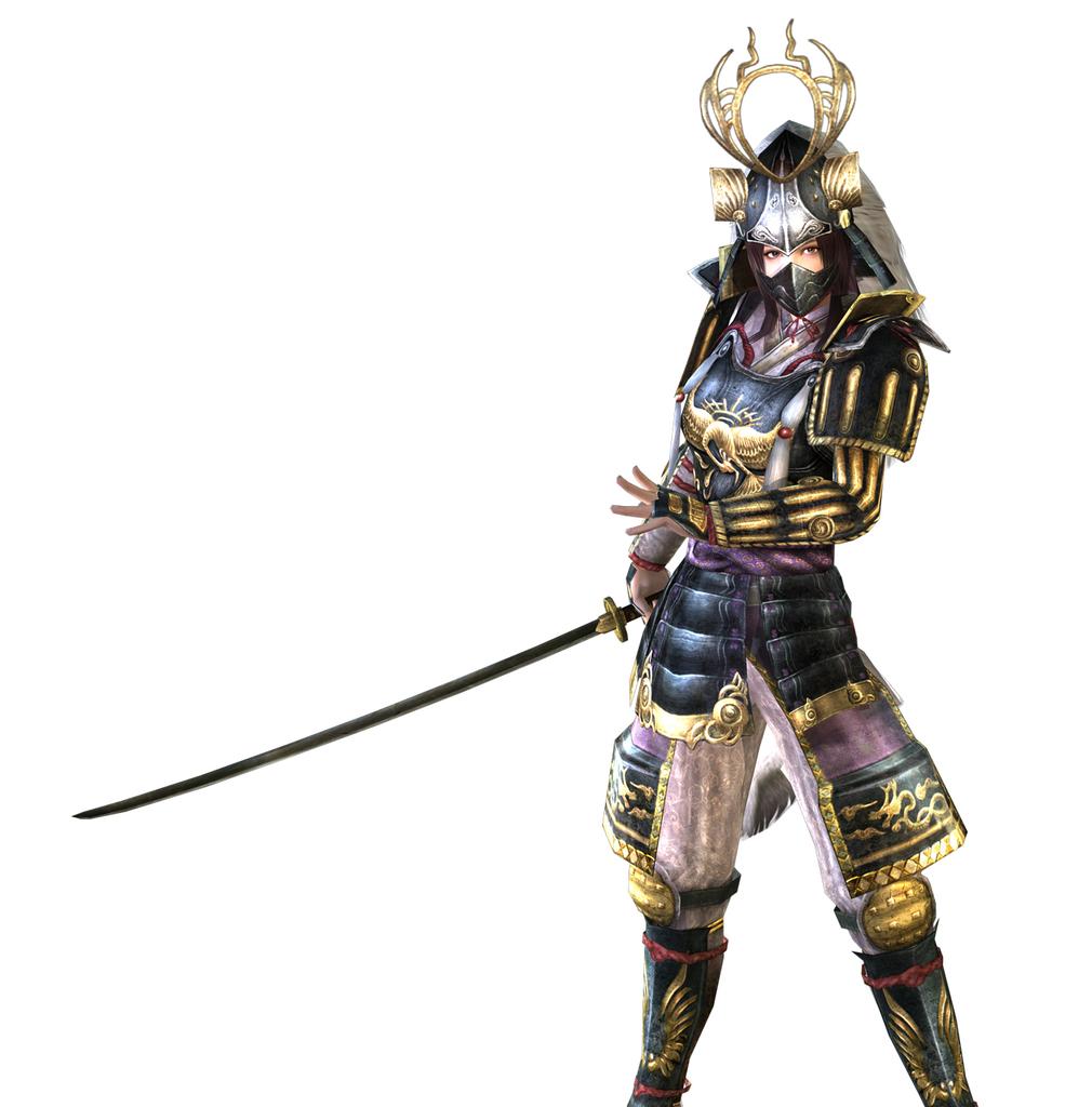 """""""Yoshiyuki-hime"""""""