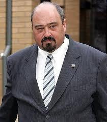Paul Kasabian