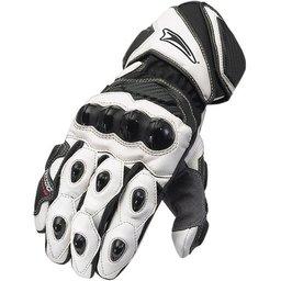 Gloves of Lightning