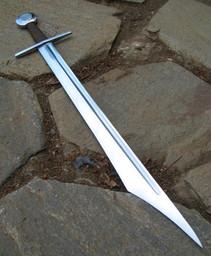 Blade of Hérion