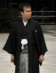 Shosuro Isao