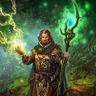 Master Reidoth