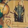 Moshi Koichi