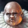 Frederig Rigwald