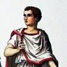 Septimus Nepuis Vetranio