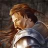 Ser Garlyn duRoi