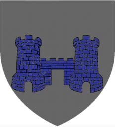 House Frey