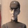 Lt. Bisbcox
