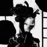 Lady Eshrigel
