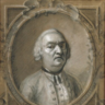 Eldon Saviero