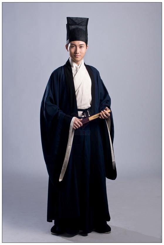 Bei Wang Lu