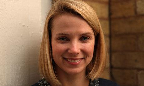 Lucy Vaughn