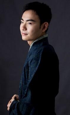 Min Huong