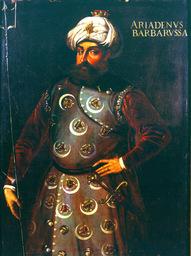 Sultan Fareez ali Husseini ibn Kadar