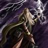 Naja StormBringer