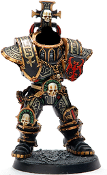 Emperor's Ascendancy