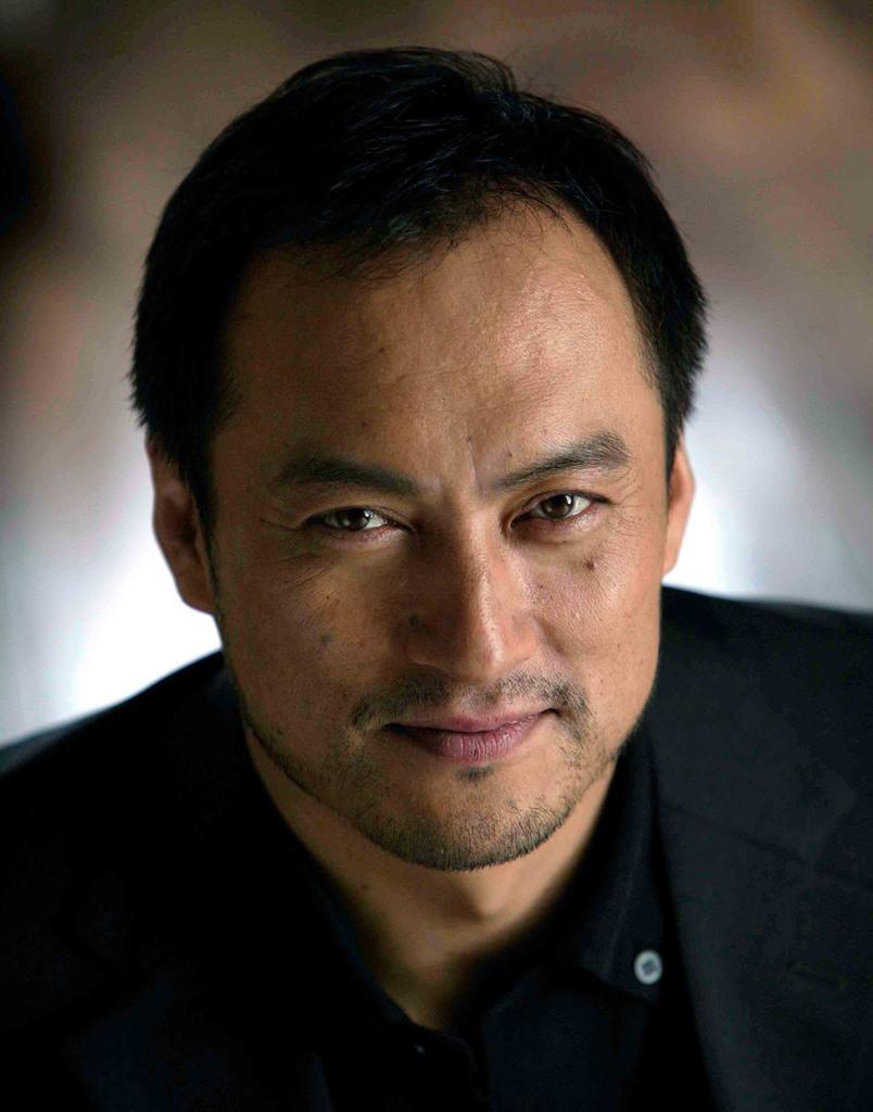 Daichi Nakamura, AKA Mr East