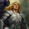 Rauvost Silverspear