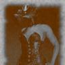 Rebeccah Elizabeth Desdemona Draisey