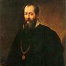 John de Bereford