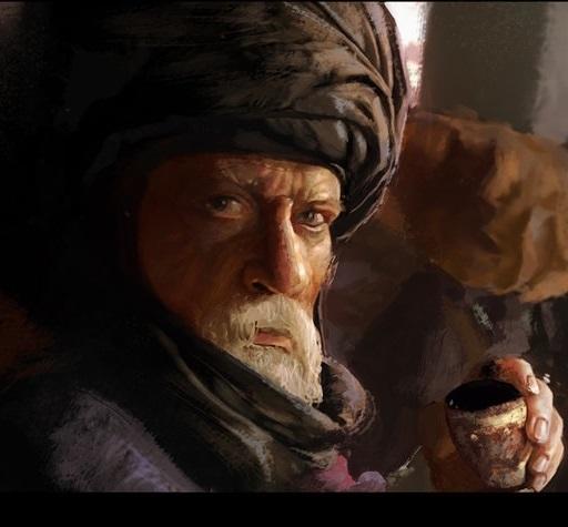 Priam Khassit