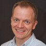 Professor Mikkel Tomasson