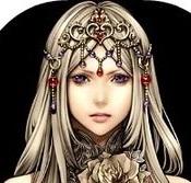 Sister Garaele