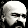Tasillevsky Edgar +