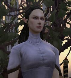 Syphacia Maiaera