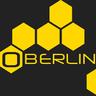 Oberlindes Lines