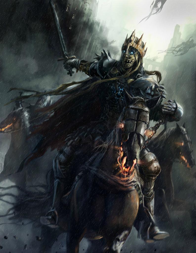 Sir Owain Glyndŵr