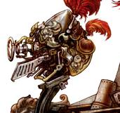 Gearguard