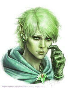 Green Imsa