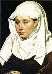 Catherine of Barlo
