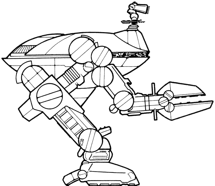BT-40