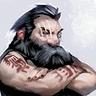 Ullr of Clan Kraska