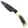 Obsidian Knives