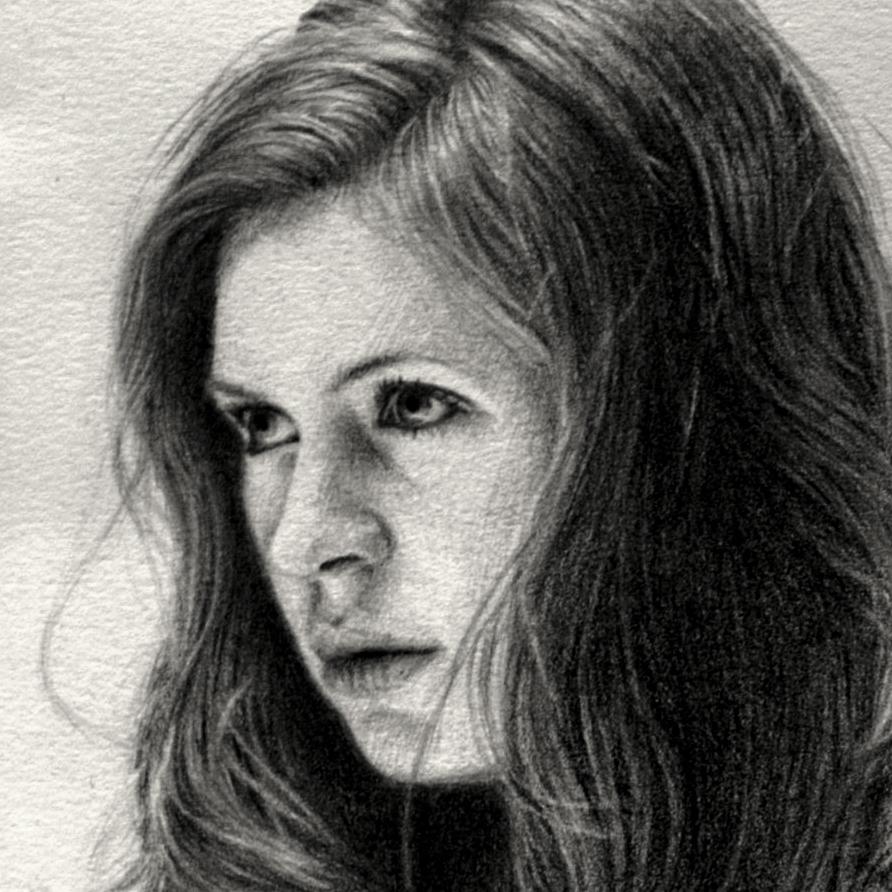 Theresa Appledore