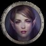 Valanthe Sorrowstar