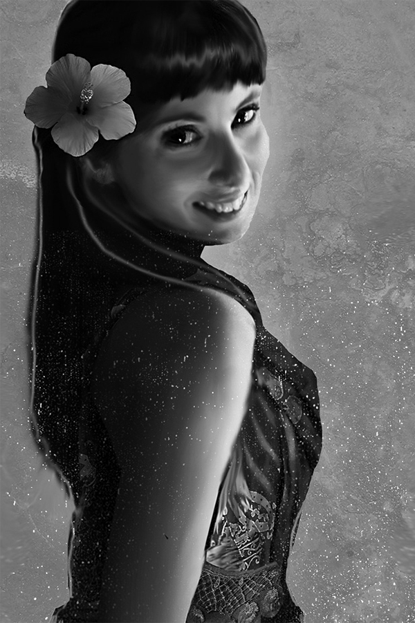 Elena Alcatruz