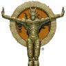 Runic Guardian