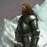 Hrothgar of Tuol Kel