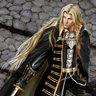 Count Borothax